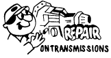 Victoray Transmission Rebuilders Ltd.